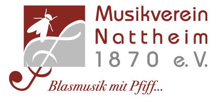 Musikverein Nattheim e.V. | Original Nattheimer Blasmusik