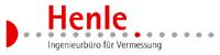 werbung_henle