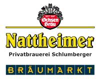 werbung_nattheimer