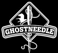 Ghosneedle